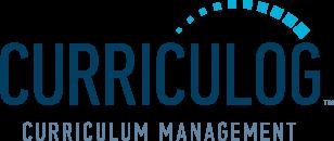 Curriculog logo